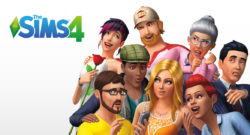 EA Is Giving The Sims 4 Away For Free In Origin