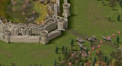 Firefly Studios Will Bring Stronghold Next to E3 2019