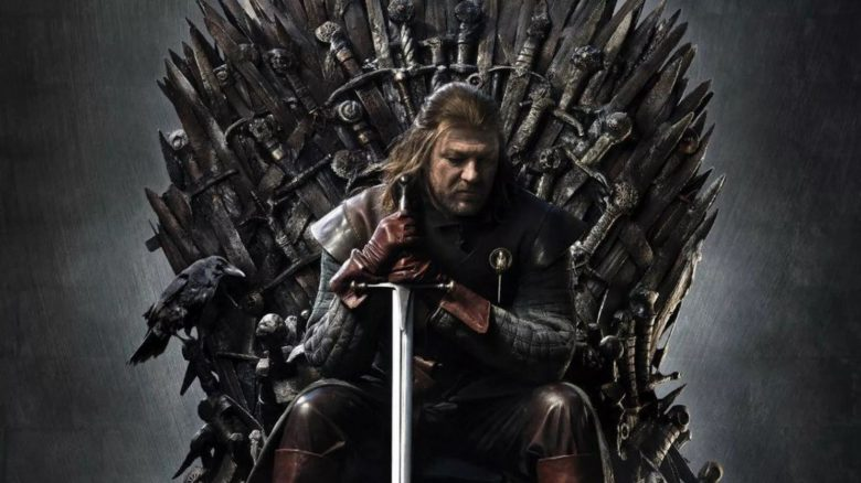 Five Video Games to Fill That 'Game of Thrones' Void in Your Life