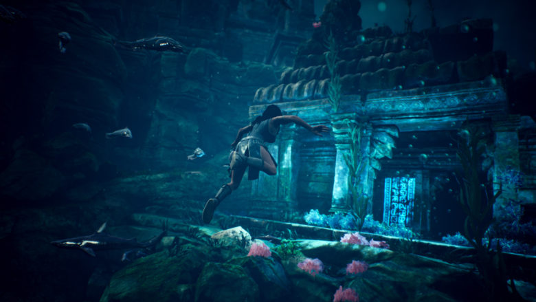 Funcom Holds Free Weekend for PC Version of Conan Exiles