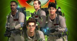 Ghostbusters The Video Game Remastered Reveal Trailer