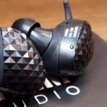 HELM Audio True Wireless Review