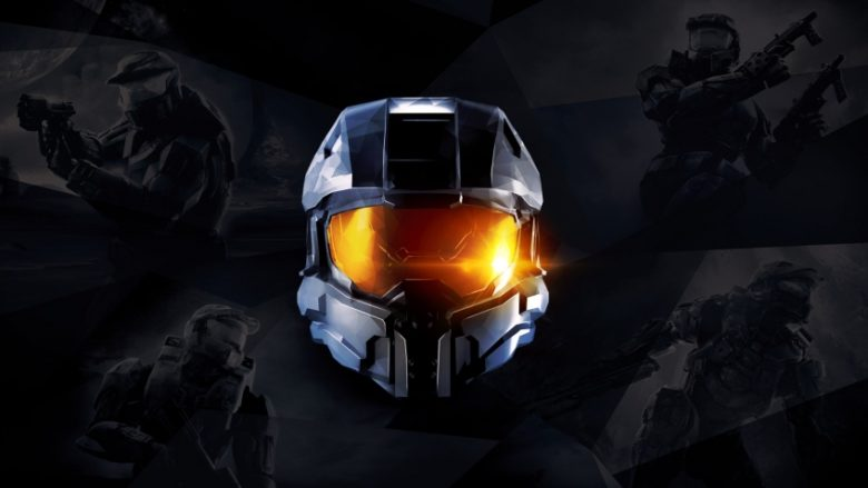 Halo The Master Chief Collection - Development Update