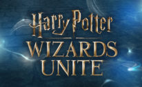 Harry Potter Wizards Unite - Calling All Wizards Trailer
