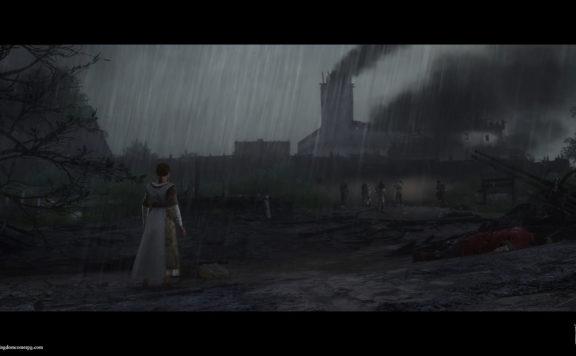 Kingdom Come Deliverance - A Woman's Lot DLC Released