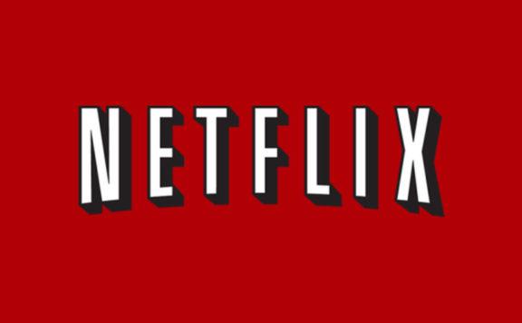 Netflix E3