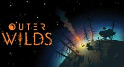 Outer Wilds Coming to Xbox One and PC via Epic Games Store on May 30