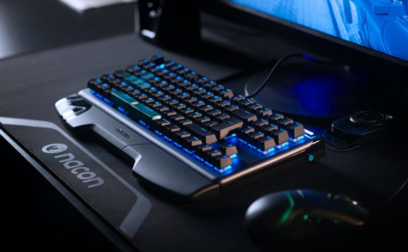 Best PC Gaming Accessories