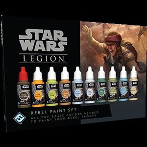 SW Legion 4