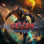 Seven Enhanced Edition - Review