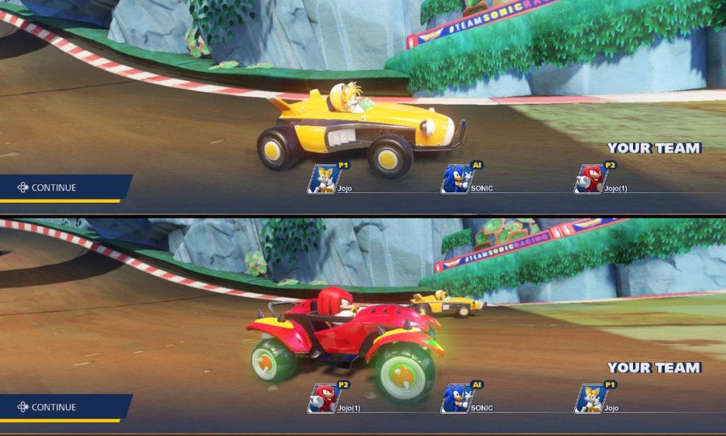 Team Sonic Racing GS Screenshot 03