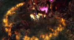 Titan Quest Atlantis - Released