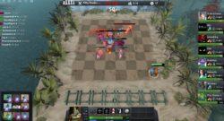 Valve Will Tacke Dota Auto Chess