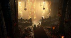 Warhammer: Chaosbane Screen 8