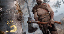 Where Next for the God of War Franchise