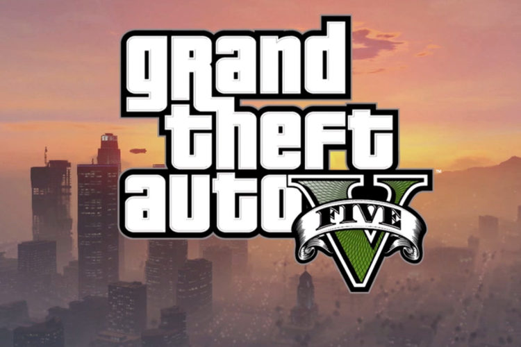 Top 10 Gta Rp Characters Gamespace Com You can redistribute it and/or modify it under the terms of the gnu lesser general. top 10 gta rp characters gamespace com