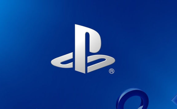 PLAYSTATION 5 IMPROVEMENTS E3 2020 system specification