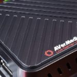 AVerMedia Live Gamer ULTRA Review