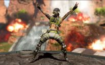 Apex Legends A Complete Review
