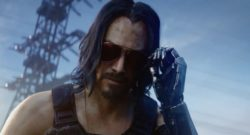 Cyberpunk 2077 - E3 Controversies & Official Posters Most Anticipated Games Of 2020