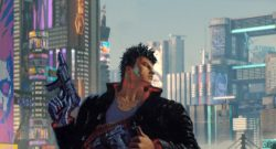 Cyberpunk Red Will Bridge Events Between The Tabletop & Cyberpunk 2077