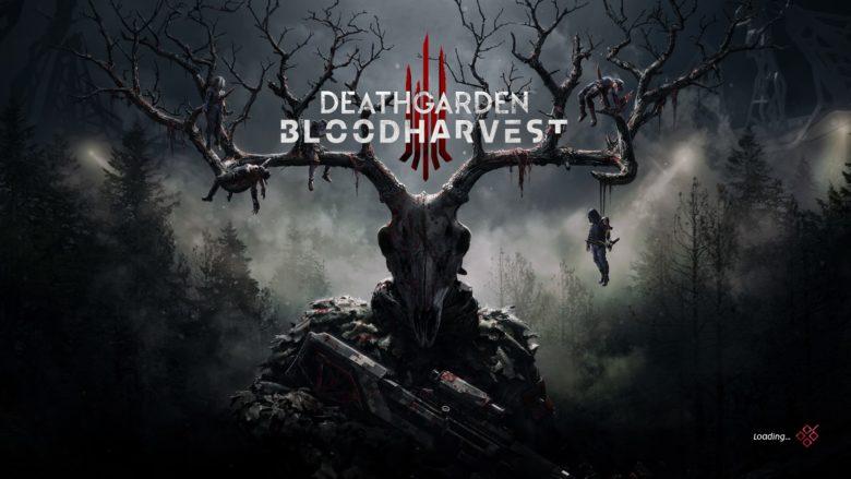 Deathgarden: Bloodharvest Review