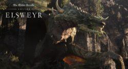 lder Scrolls Online Elsweyr Review