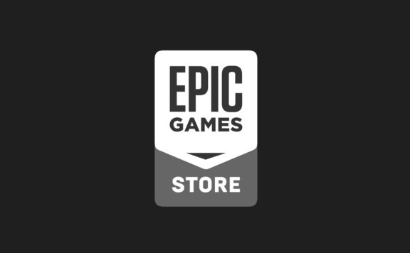 Epic Games Store - E3 2019 Announcements