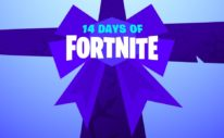 Fortnite - 14 Days of Summer & SuperData Research