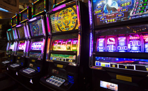 How the Jungle Jam slot is pushing the envelope for slot games