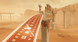 JOURNEY - PC Launch Trailer