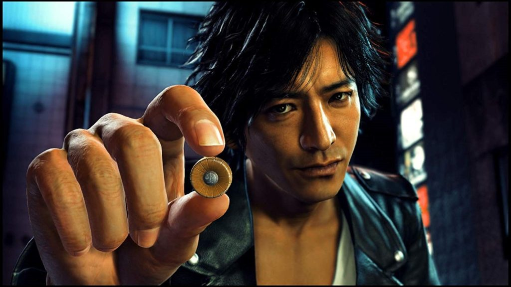 Judgment Review 2