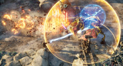 Killsquad - Hardcore ARPG in Steam Early Access
