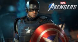 Marvel's Avengers A-Day Trailer E3 2019