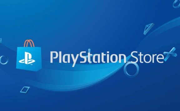 Mega Discounts Kick Off On PlayStation Store