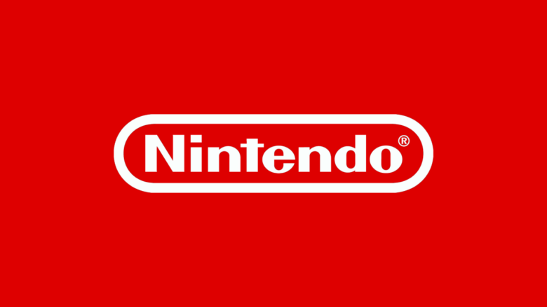 Nintendo E3 2019 Conference