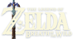 Sequel to The Legend of Zelda Breath of the Wild - First Look Trailer