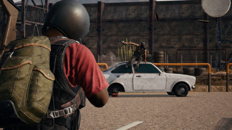 SuperData Research PUBG Continues to Sell Millions of Units