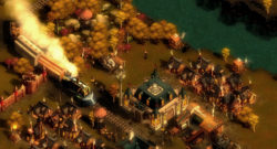 They Are Billions - Campaign Difficulty Decreased