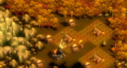 They Are Billions - The New Empire Campaign Will Be Available on June 18th