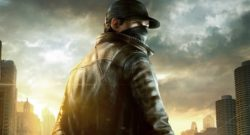 Ubisoft Teases Watch Dogs Legion