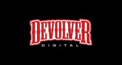 Devolver Digital Big Fancy Press Conference 2019 - NSFW Once Again