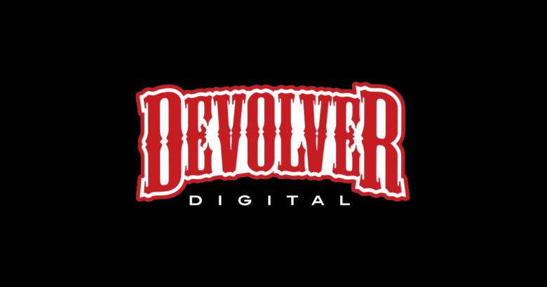 Devolver Digital Big Fancy Press Conference 2019 - NSFW Once Again