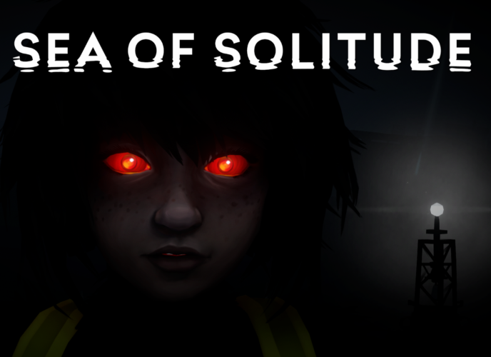 Sea of Solitude Review