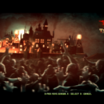 They are Billions Xbox One Review