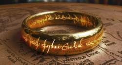 Amazon Game Studios Announces Lord of The Rings F2P MMO