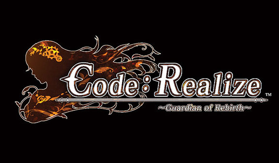 Code Realize ~Guardian of Rebirth~ for Switch is Coming West in December