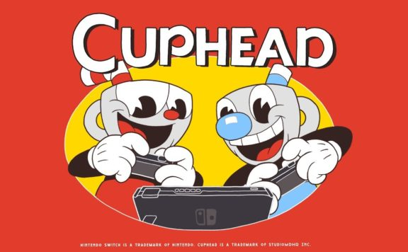 Cuphead DLC The Delicious Last Course Postponed to 2020