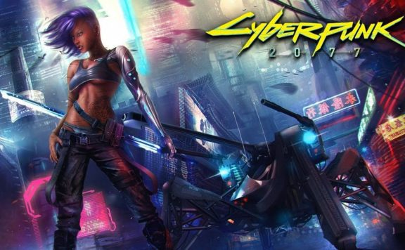 Cyberpunk 2077 Will Look Amazing on Consoles and Lower-End PCs
