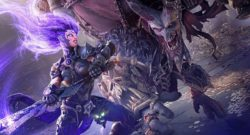 Darksiders III - Keepers of the Void DLC Launch Trailer